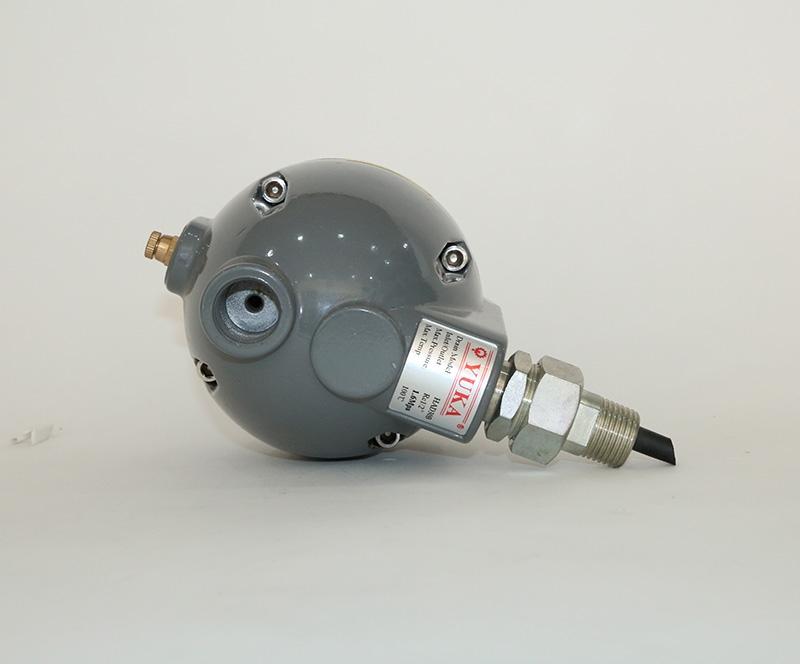 HAD30B自动排水器