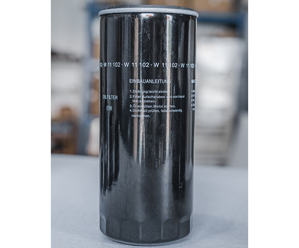 W11102油滤