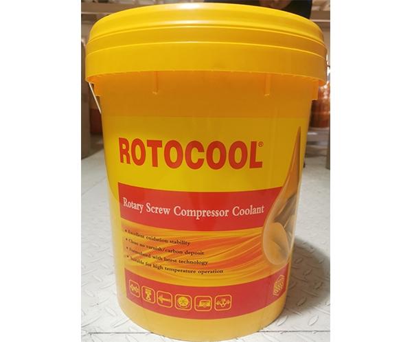 全合成超级冷却液