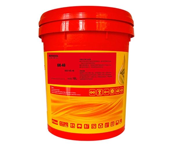 螺杆机冷却液6k