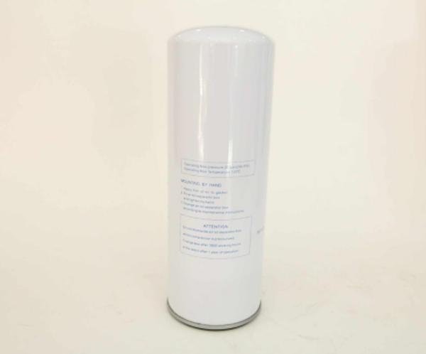 LB11102油分芯